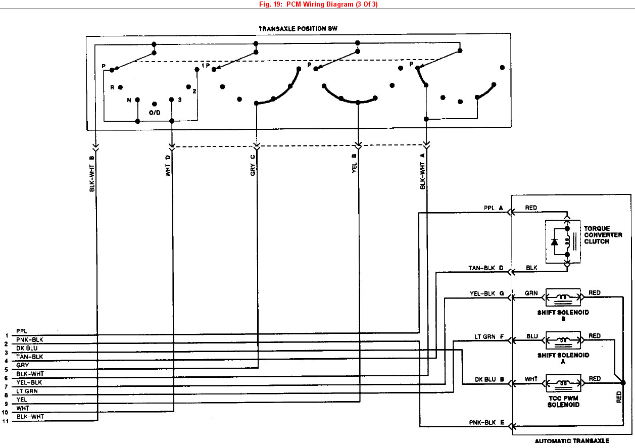 Index Of Gearhead Efi Wiring Diagram For 03 Deville 2012 12 2201