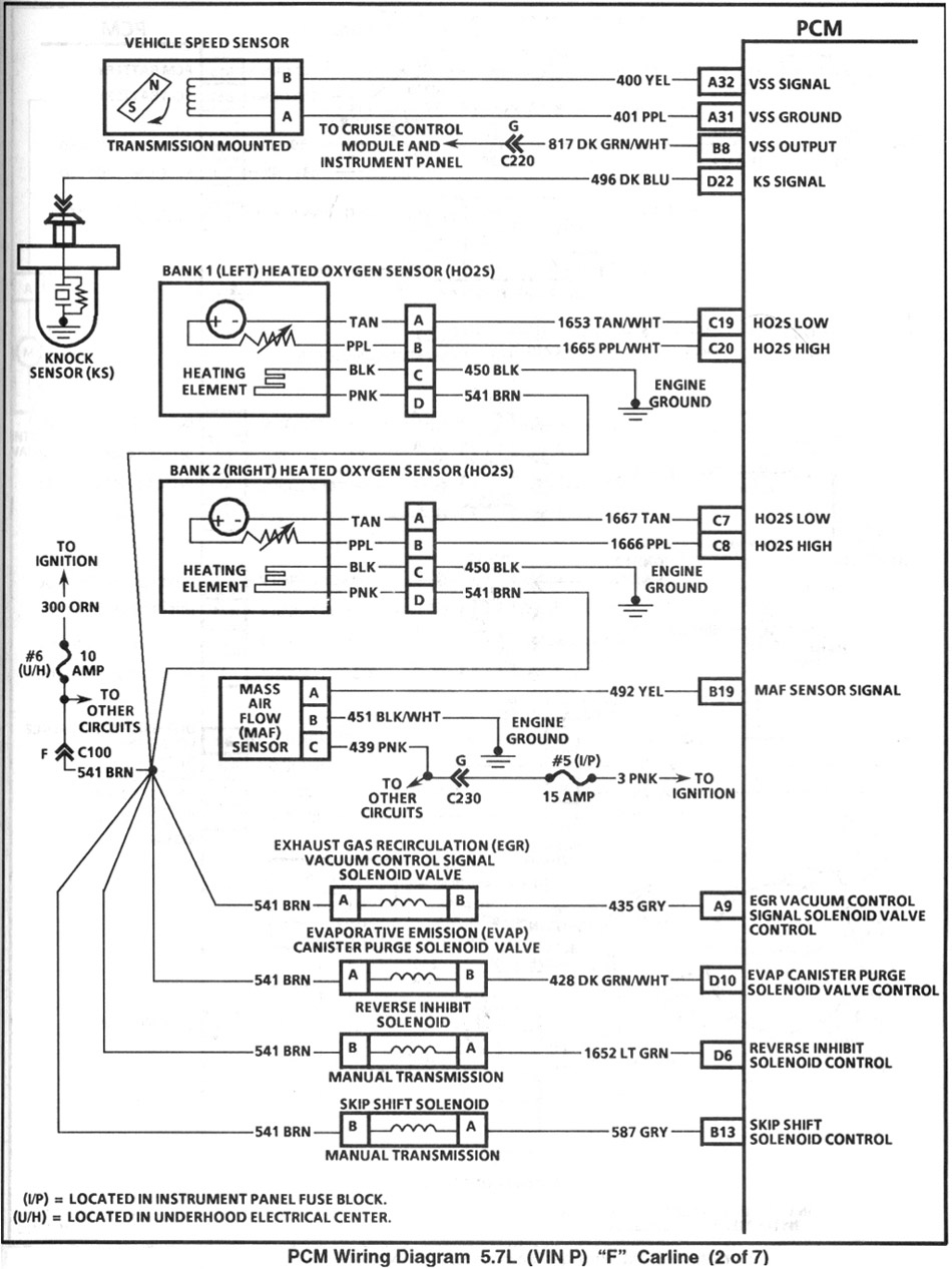Motec M400 Wiring Diagram 25 Images Free Mobile Home Diagrams 1995 Pcm2 Fleetwood U2022