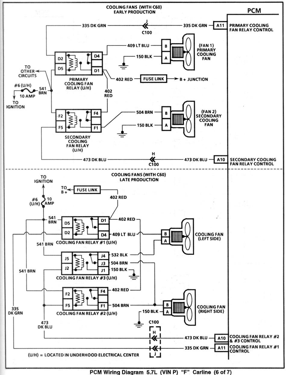 Index Of Gearhead Efi Wiring Alpine Iva D100 Diagram 1995 Pcm6