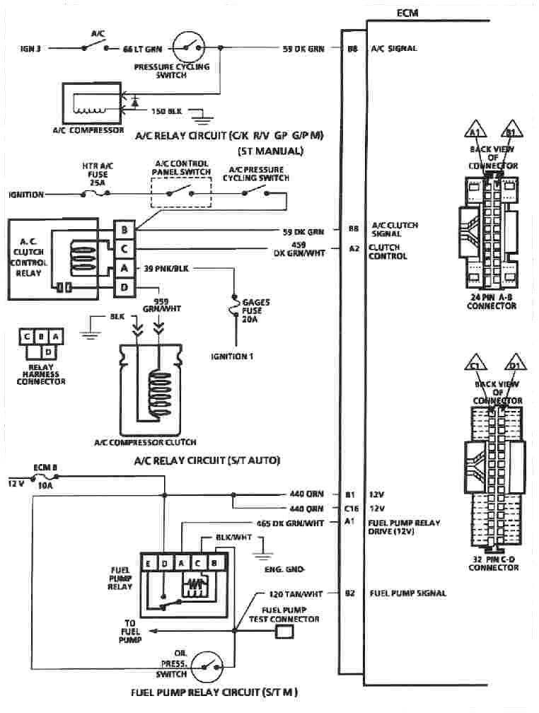 Index of gearhead efiwiring 747ecm2 sciox Image collections