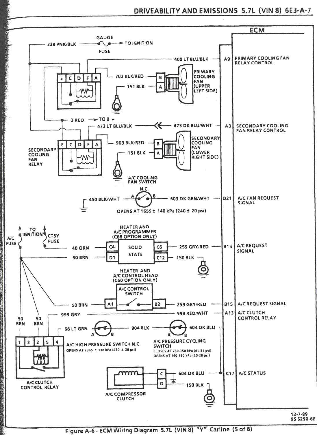 Index Of   Gearhead Wiring