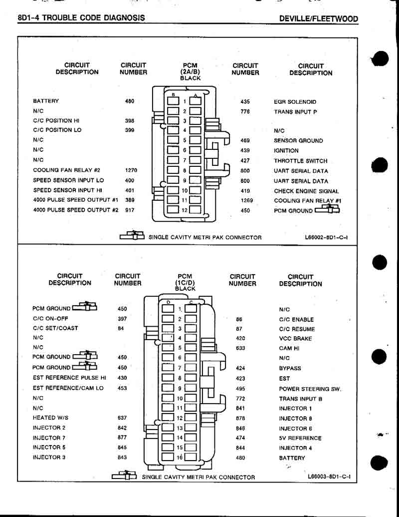 Index Of Gearhead Efi Wiring Diagram For 03 Deville 91 1 6